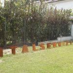 multiservizi roma