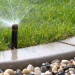 impianti irrigazione roma