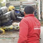 servizi pulizia smaltimento speciali rifiuti
