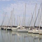 Pulizia barche Roma