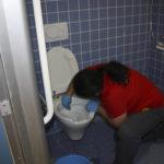 pulizia uffici roma