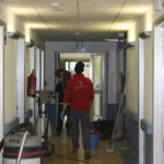 sanificazione uffici e cliniche