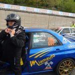 Pilota Rally