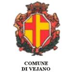 Comune di Vejano